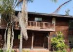 Foreclosed Home in Captain Cook 96704 88-1595 ULUA DR - Property ID: 4287529