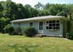 Foreclosed Home in Brooklyn 6234 14 DARBY RD - Property ID: 4287536