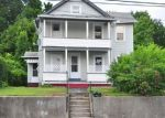 Foreclosed Home in Torrington 6790 23 RED MOUNTAIN AVE - Property ID: 4287537