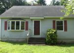 Foreclosed Home in East Windsor 6088 5 4TH ST - Property ID: 4287545