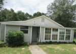 Foreclosed Home in Chipley 32428 578 CORALVINE DR - Property ID: 4287546