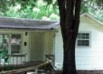Foreclosed Home in Jacksonville 32205 1119 LABELLE ST - Property ID: 4287548