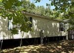 Foreclosed Home in Center Hill 33514 8190 SE 51ST LN - Property ID: 4287554