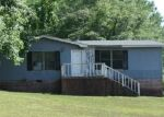 Foreclosed Home in Cusseta 31805 105 CORRAL DR - Property ID: 4287564