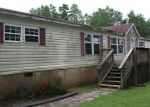 Foreclosed Home in Mauk 31058 50 SIMMONS RD - Property ID: 4287574