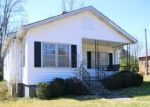 Foreclosed Home in Lindale 30147 2163 OLD CEDARTOWN RD SE - Property ID: 4287576