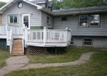 Foreclosed Home in Zion 60099 2316 JOPPA AVE - Property ID: 4287584