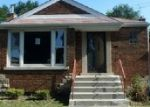 Foreclosed Home in Chicago 60652 2654 W 83RD ST - Property ID: 4287587
