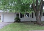 Foreclosed Home in Herscher 60941 295 N VERNON ST - Property ID: 4287588