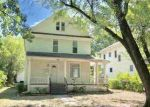 Foreclosed Home in Topeka 66604 1260 SW MULVANE ST - Property ID: 4287605