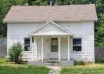 Foreclosed Home in Richmond 66080 126 N KALLOCK ST - Property ID: 4287606