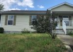 Foreclosed Home in Springfield 40069 313 E HIGH ST - Property ID: 4287618