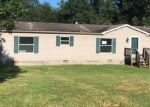 Foreclosed Home in Lebanon 40033 215 FAGAN BRANCH RD - Property ID: 4287619