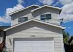 Foreclosed Home in Cheyenne 82001 4720 SPUR DR - Property ID: 4287623
