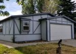 Foreclosed Home in Cheyenne 82007 2318 STEVE AVE - Property ID: 4287624