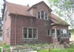 Foreclosed Home in Oshkosh 54902 1657 OREGON ST - Property ID: 4287629