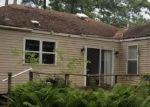 Foreclosed Home in Wautoma 54982 W7855 HIGHWAY 152 - Property ID: 4287631