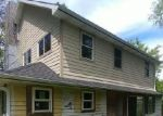Foreclosed Home in Milwaukee 53224 11827 W FOND DU LAC AVE - Property ID: 4287635