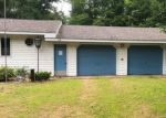 Foreclosed Home in Tomahawk 54487 2131 MARGARET DR - Property ID: 4287639