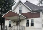 Foreclosed Home in Marion 54950 823 N MAIN ST - Property ID: 4287644
