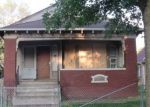 Foreclosed Home in Milwaukee 53210 2330 N 44TH ST - Property ID: 4287645