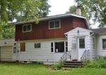 Foreclosed Home in Antigo 54409 137 WILSON ST - Property ID: 4287650