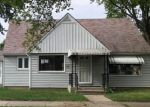 Foreclosed Home in Milwaukee 53216 5800 W VIENNA AVE - Property ID: 4287653