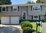 Foreclosed Home in Saint Albans 25177 20 PINEWOOD CIR - Property ID: 4287659