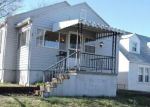 Foreclosed Home in Saint Albans 25177 421 ABNEY ST - Property ID: 4287660