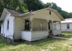 Foreclosed Home in Charleston 25302 115 GARRISON AVE - Property ID: 4287661
