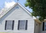 Foreclosed Home in Ravenswood 26164 155 MCKOWAN RD - Property ID: 4287663