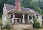 Foreclosed Home in Charleston 25313 4781 BIG TYLER RD - Property ID: 4287665