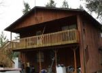 Foreclosed Home in Sequim 98382 131 ALASKA WAY - Property ID: 4287673