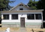 Foreclosed Home in Oakesdale 99158 206 W STEPTOE AVE - Property ID: 4287675