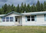 Foreclosed Home in Mead 99021 18105 E ELLIOT RD - Property ID: 4287677