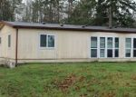 Foreclosed Home in Spanaway 98387 3604 235TH ST E - Property ID: 4287680