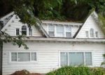 Foreclosed Home in Longview 98632 425 RUTHERGLEN DR - Property ID: 4287686