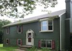 Foreclosed Home in Ruckersville 22968 37 SPRING OAKS LN - Property ID: 4287691