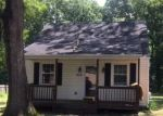 Foreclosed Home in Richmond 23237 9019 QUINNFORD BLVD - Property ID: 4287692