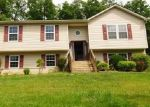 Foreclosed Home in Front Royal 22630 1522 OLD OAK LN - Property ID: 4287695