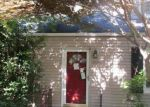 Foreclosed Home in Alexandria 22309 8509 RICHMOND AVE - Property ID: 4287697