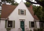 Foreclosed Home in South Hill 23970 609 N MECKLENBURG AVE - Property ID: 4287708