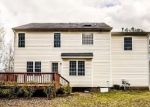 Foreclosed Home in Sandston 23150 2081 CHARTWOOD LN - Property ID: 4287727
