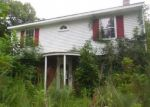 Foreclosed Home in Doswell 23047 15071 BLUNTS BRIDGE RD - Property ID: 4287740
