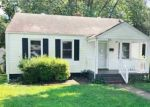 Foreclosed Home in Charlottesville 22902 318 MEADE AVE - Property ID: 4287748
