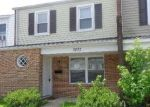 Foreclosed Home in Virginia Beach 23453 3237 SAXON PL - Property ID: 4287752