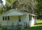 Foreclosed Home in Gretna 24557 107 MUSIC ST N - Property ID: 4287753