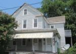 Foreclosed Home in Chesapeake 23324 1301 JEFFERSON ST - Property ID: 4287755