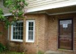 Foreclosed Home in Virginia Beach 23464 5920 COMMONWEALTH DR - Property ID: 4287761