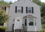 Foreclosed Home in Williamsburg 23185 1741 SKIFFES CREEK CIR - Property ID: 4287762